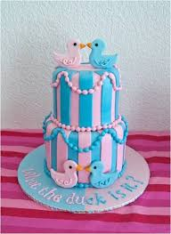 is it a boy or let your cake reveal the answer melissa