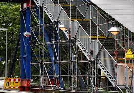 Kinopolis Bad Godesberg Bonn Bad Godesberg Bahnhof Die Bahn Hat Die Lampen An Express De