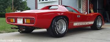 lamborghini kit cars south africa vw based kit cars how many are there aircooled vw south africa