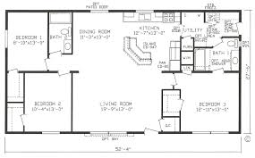 cabin floor plans and prices log cabin homes plans and prices log cabin floor plans with prices
