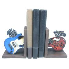 cool bookends that motivate home design by john