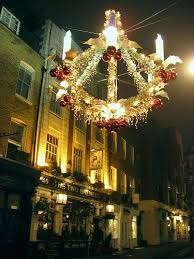65 best christmas in london images on pinterest christmas in