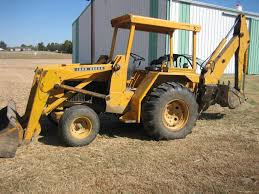 what is the best john deere 310 backhoe