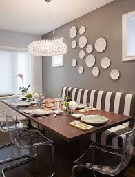 architecture home design surprising wall decor plates dining room with architecture home