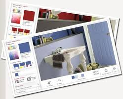 lonely house virtual painter pinterest