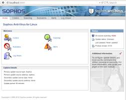 free anti virus tools freeware downloads and reviews from the 7 best free linux anti virus programs