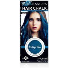 splat midnight hair color amethyst 6 0 oz target hair