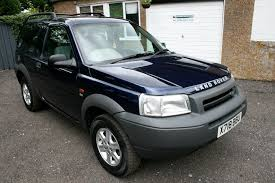 land rover freelander 2000 interior 2000 land rover freelander partsopen