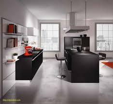 cuisine design luxe cuisine americaine design luxe cuisine ouverte avec bar beau bar
