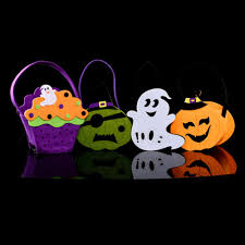 Gift Halloween by Online Get Cheap Halloween Pumpkin Basket Aliexpress Com