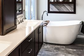 signature kitchen u0026 bath st louis bathroom countertops