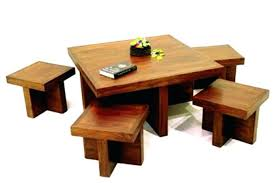murphy table and benches elegant awesome coffee table with seating underneath emwcr pjcan org