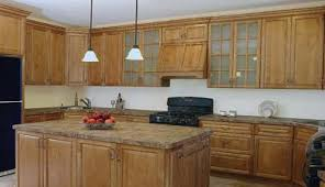 discount rta kitchen cabinets buy toffee maple discount rta kitchen cabinets moldings