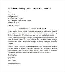 rn cover letter for resume 27 effective cover letter for nurse