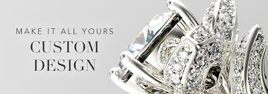 custom design rings images Custom jewelry designs cad design engagement rings chris 39 s jewelry png