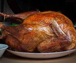 thanksgiving dates and origins icalendars net