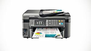 what u0027s the best all in one printer for your dollar fast company