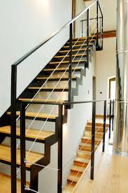 10 best stairs images on pinterest stairs staircases and modern