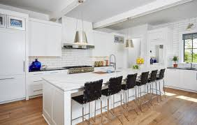 How Do You Build Kitchen Cabinets by Request A Designer Custom Cabinets For The Kitchen Grabill