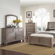 classic bedroom furniture discoverskylark com