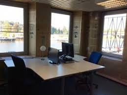 bureau partagé luxe partage de bureau impressionnant décoration d intérieur