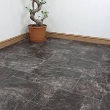 11 best vinyl va va voom images on vinyl flooring