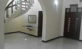 4 bhk 3200 sq ft house for sale in coimbatore tvs nagar 360realty