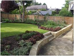 backyards amazing front and backyard flooding drainage issues at