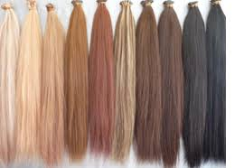 human hair extension hair extensions tips colouring styling advice human hair care
