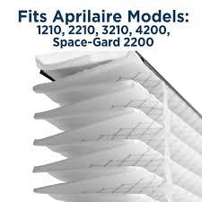 alpine cva 1000 wiring diagrams dolgular com