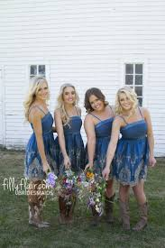 berry coloured bridesmaid dresses wedding dress ideas