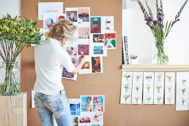 Floral Design Business From Home Careers Jobs Bloomon
