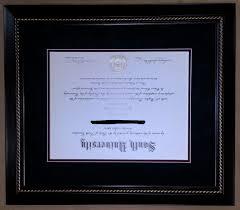 of south carolina diploma frame south diploma frame columbia frame shop