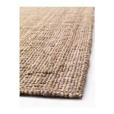 7 jute rug lohals rug flatwoven jute and living rooms