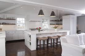 island kitchen nantucket astonishing nantucket island kitchen stylea1 6993 home designs