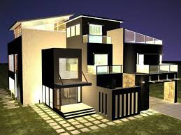 modern home layouts 3d home layout designs android apps on play