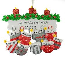 personalized grandparents ornaments 28 images awesome