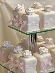 412 best petit fours u0026 mini cakes images on pinterest