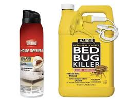 Powder That Kills Bed Bugs How To Get Rid Of Bed Bugs Fast 8 Best Bed Bug Traps Sprays And