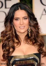 of the hairstyles images the 25 best different types of hairstyles ideas on pinterest
