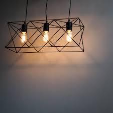 Chandelier India by Geometric Royale Industrial Lamp Buy Nordic Industrial Lamps