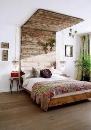 Decorate Bedroom Hippie Platform Bed Ikea Diy Bohemian Decor Projects Hippie Room Chic