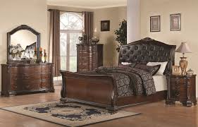 King Size Tufted Headboard Black Curtains Gold King Bed Black High Tufted Headboard