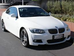 bmw 330d coupe review bmw 330d coupe 2010 car review aa zealand