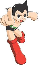 astroboy hair 1 doesn t get done enough 2 doesn t get done right because a
