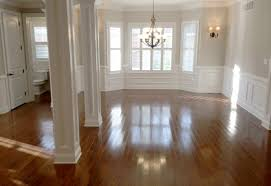living dining remodeling medford nj aj wehner dining room with hardwood floors and feature lighting in nj