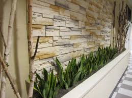 plant for home decoration brilliant plant interior design for decorating home ideas with