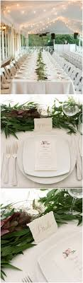 wedding dinner plates best 25 wedding plates ideas on gold table settings