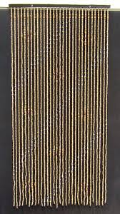70s Beaded Door Curtains Stupendous Wooden Beaded Curtains 34 Wholesale Zoom Curtain