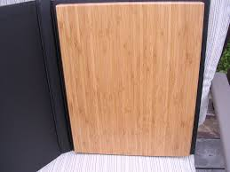 10 cool flat panel kitchen cabinet doors 1000 modern and best